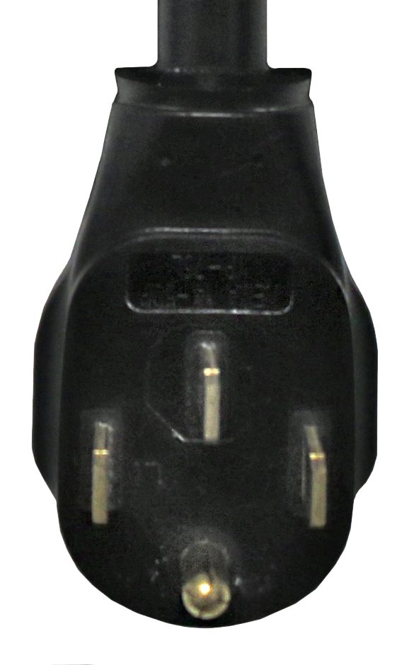 What Plugs are Available on EV Charging Stations?