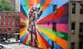 street-art-korra