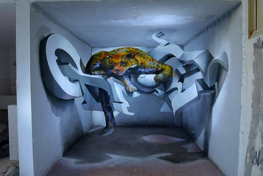 room-tiger-mural