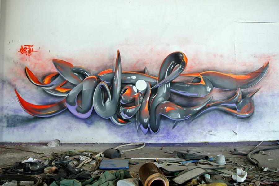 wall-3d-mural-art