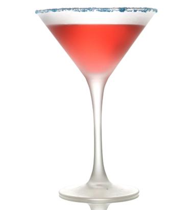 pixie-tricks-cocktail