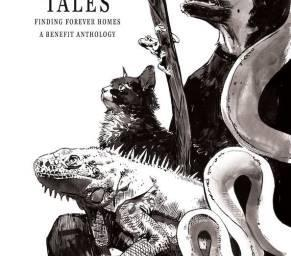 Scales and Tales