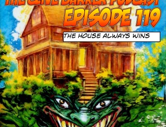 119 : The House Always Wins