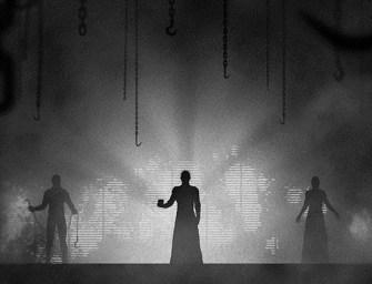 Hellraiser: Judgment Gets a Release Date!