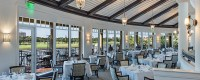 Country Club Interior Design. cd hospitality introduces ...