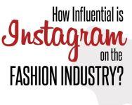 Fashion social media header - Square image