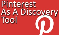 pinterest-discovery-tool-featured_image