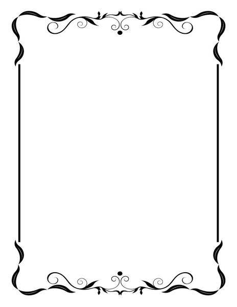 30 caratulas para cuadernos