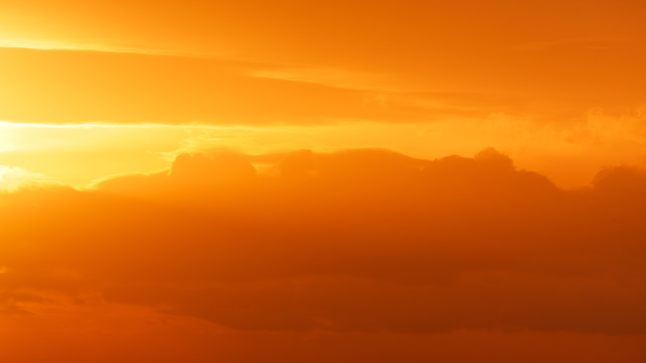 Free Early Fall Wallpaper Orange Sky Free Images At Clker Com Vector Clip Art