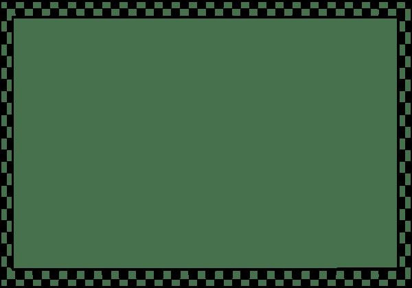 large frame 3