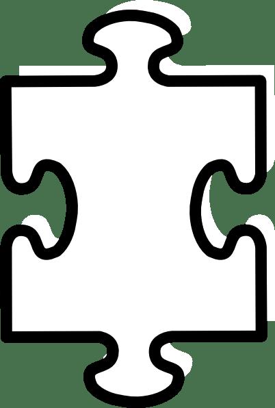 silhouette monogram printables