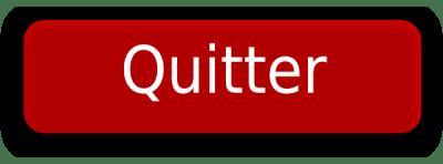 Quitter Clip Art at Clker.com - vector clip art online, royalty free & public domain