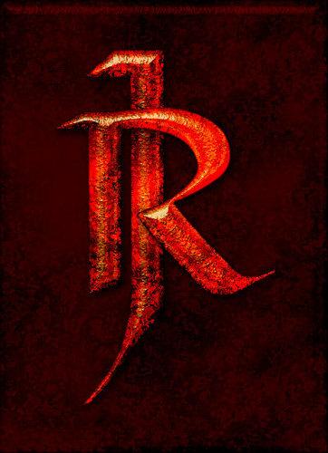 Michigan State Hd Wallpaper Rj Logo Free Images At Clker Com Vector Clip Art