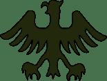 German Eagle Clip Art At Clker Vector Clip Art Online Royalty