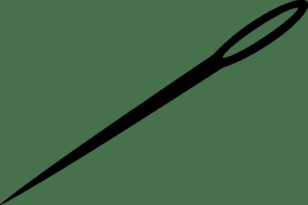 chargingcircuitblockdiagrampngasgif
