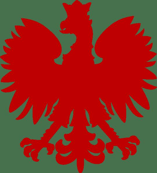 Boy And Girl Friendship Wallpaper Download Dark Red Polish Falcon Clip Art At Clker Com Vector Clip