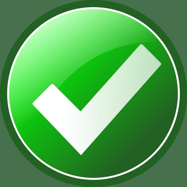 Job Resume Correct Spelling   CV Writing Services