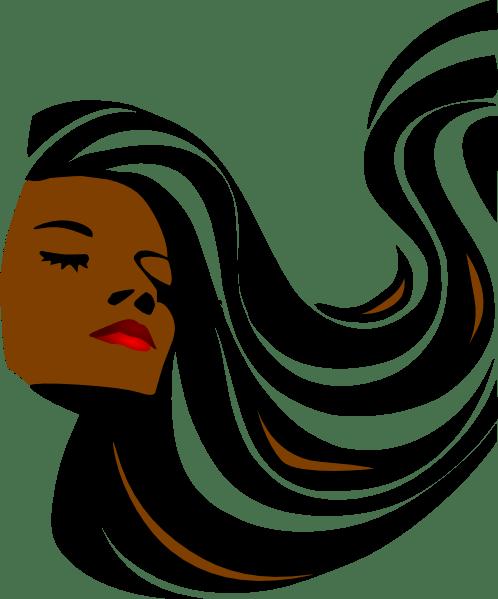 3d Wallpaper Free Download African Grey Revamp Salon Clip Art At Clker Com Vector Clip Art