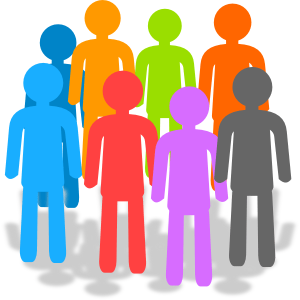 Human Resources Management And Advice The Balance Onezer Search Image Population