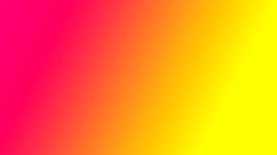 Pink And Yellow Background Free Images at Clker - vector clip