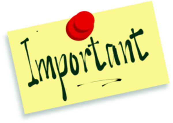 How To Make A New Google Calendar Question Google Calendar Help Center Google Support Important Post It Md Free Images At Clker Vector