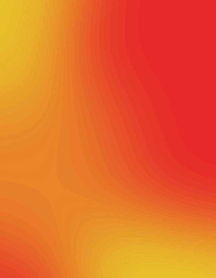 Pale Background Yellow Orange And Pink By Chifwui Free Images at