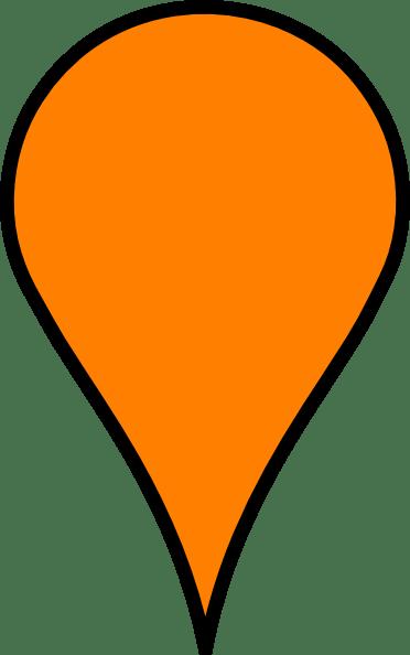 map pins online