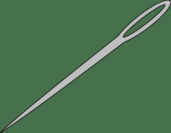 railsplittergif