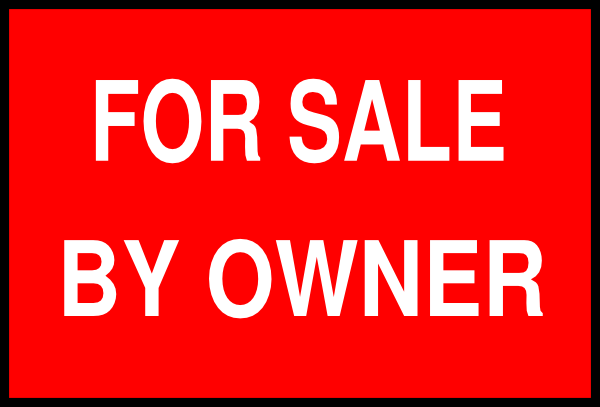 domain for sale template free