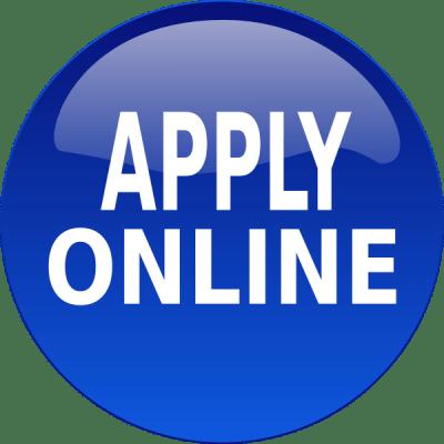 Apply Online Clip Art at Clker.com - vector clip art online, royalty free & public domain