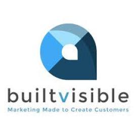 BuiltVisible