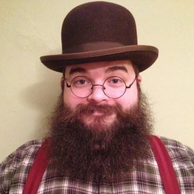 brandon-dennis-avatar