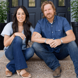 Engrossing Chip Joanna Fifth See Our Baby Name Joanna Gaines Baby Boy Name Joanna Gaines New Baby Name