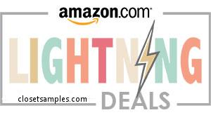 AmazonLightening
