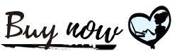 BUYNOW_ClosetSamples