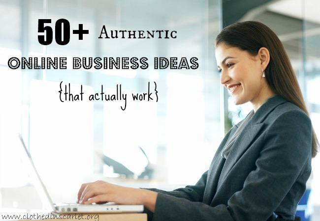 Online business ideas - Algorithmic trading books - online home based business ideas