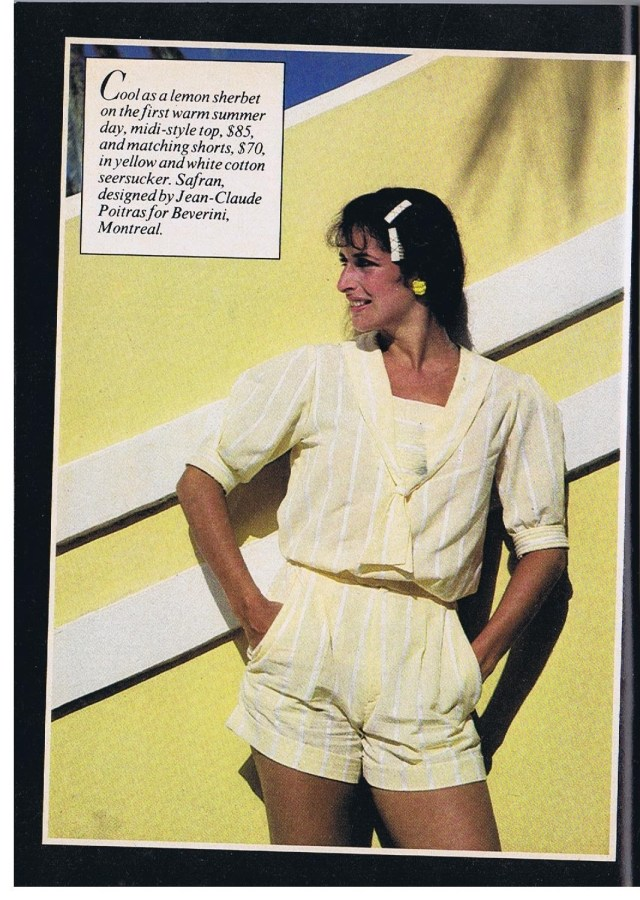 HOMEMAKERS 1981 maria hoyt PG5