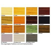 CLOUsil Holzlasur | gnstig online kaufen im CLOU-Shop