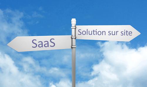 SaaS_versus_On_premise