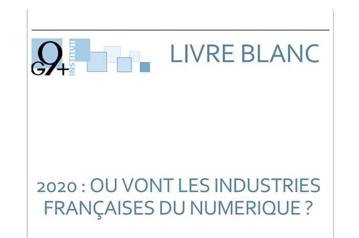 livre_blanc_numerique_2020