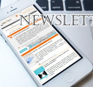 newsletter_iphone_mockup