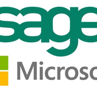 sage_microsoft