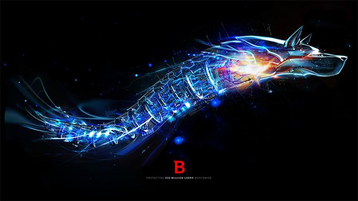 BD2015