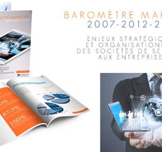 Bandeau-700x400-etude-services