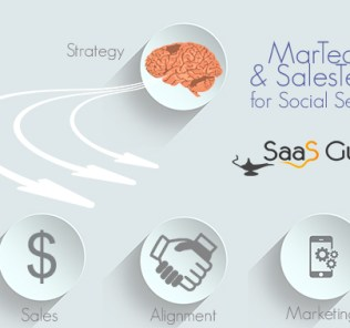 social_selling_infographie