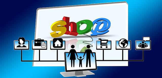 yooz_e-commerce