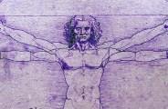 humain_transformation_digitale