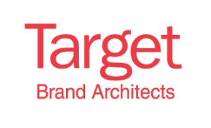 Target Brand Architects Red (for web)