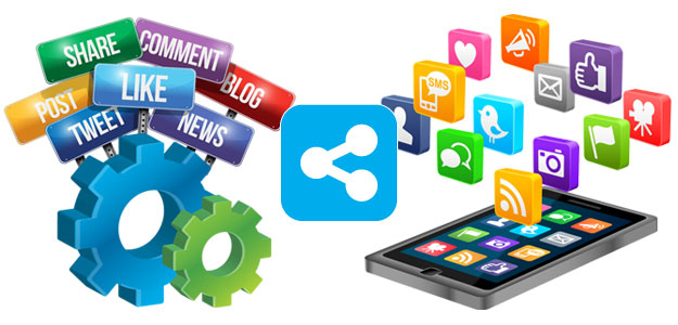 How to Create a Social Media Marketing Plan Template Cloud Inspector - social media marketing plan