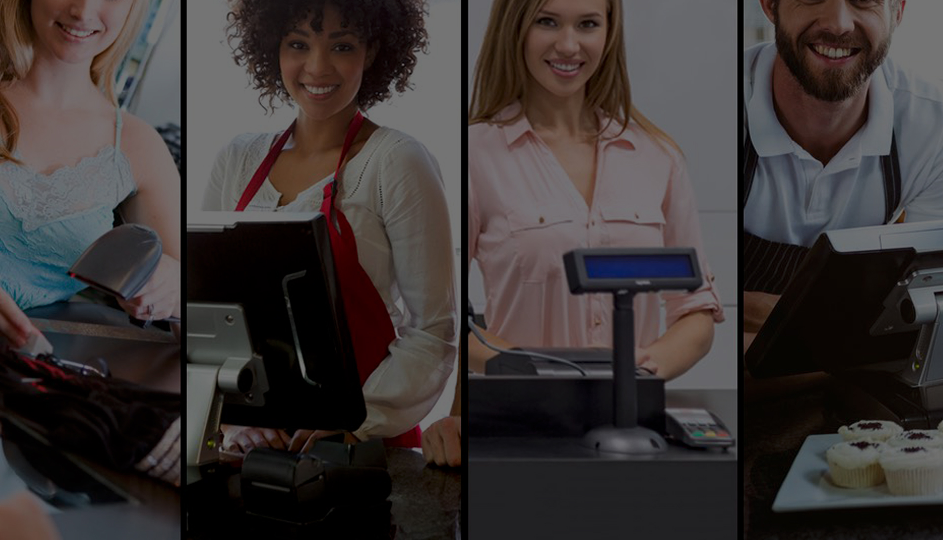 best pos software dubai